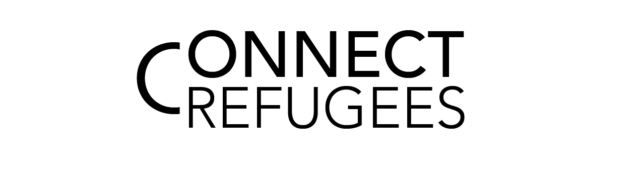 Connect Refugees